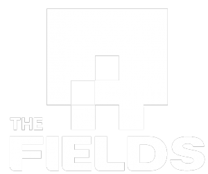 The Fields Hatfield Pretoria