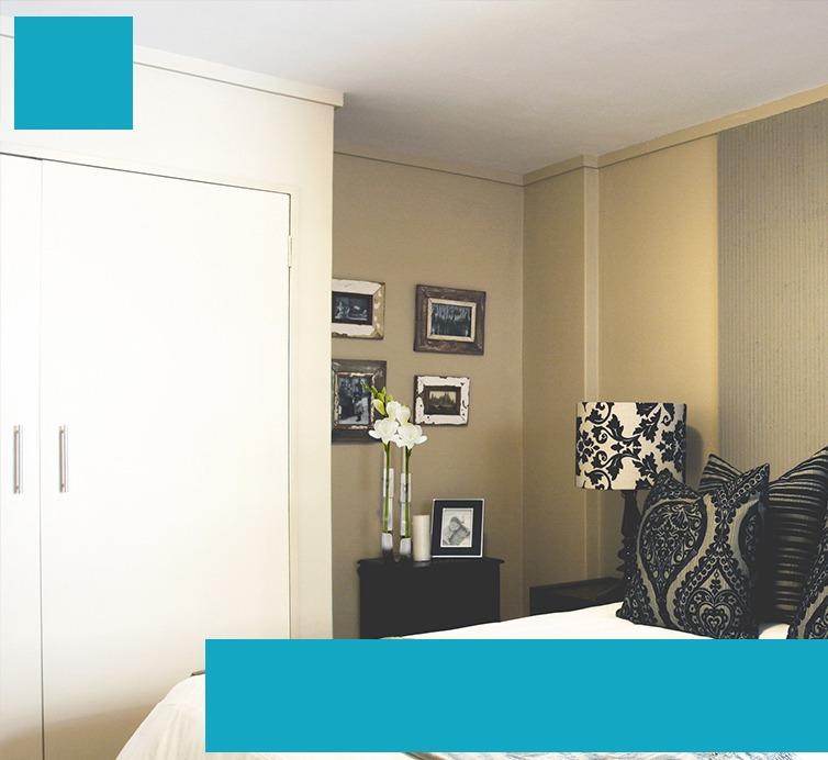 3Bedroom-tile-four