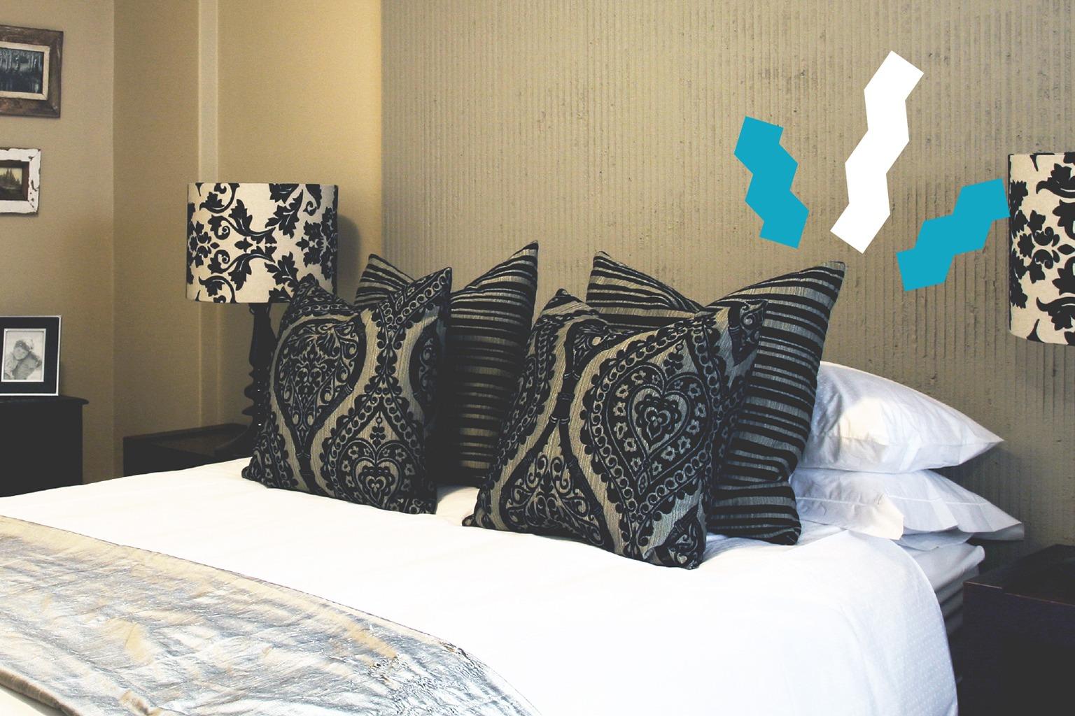 3Bedroom-tile-two