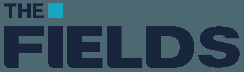 The-Fields-Logo-R