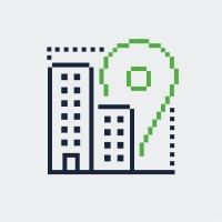 vibrant community-gif-static
