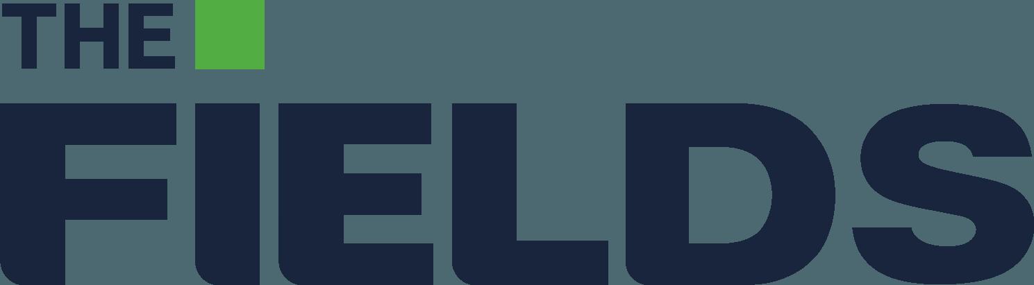 The-Fields-Logo-R2